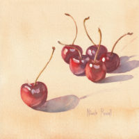 0405 Cherries 500pixels 72dpi