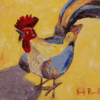 0406-Mr-Rooster
