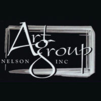 Art-Group-logo