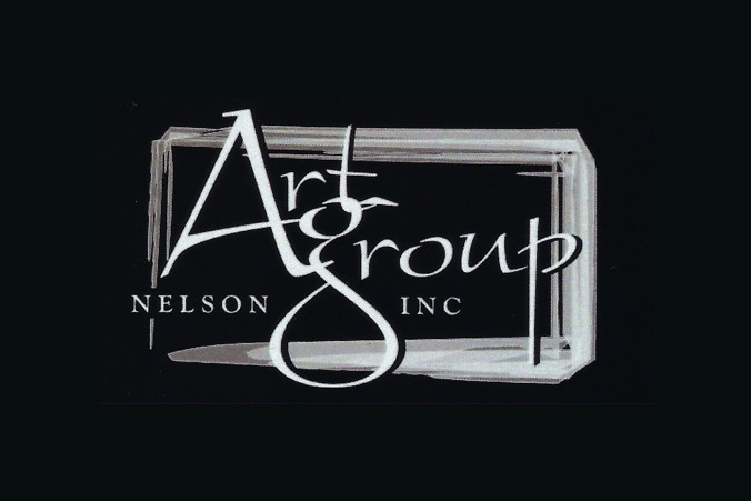 Art Group Nelson Winter Exhibition