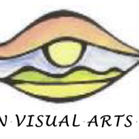 Tasman Visual Arts Group